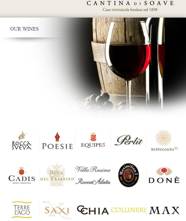 cantina sociale soave portfolio wines